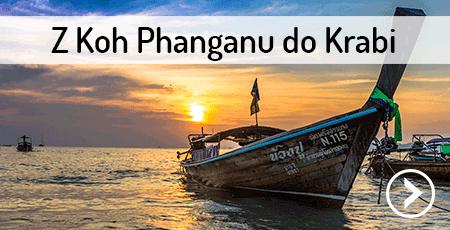 koh-phangan-krabi-thajsko