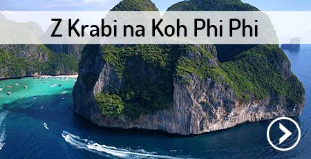 krabi-koh-phi-phi-thajsko