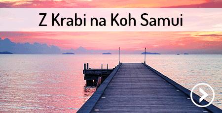krabi-koh-samui-thajsko