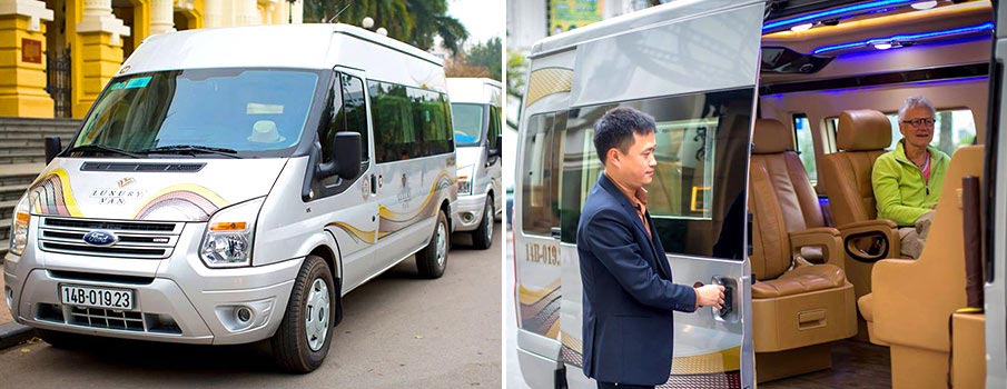 luxury-transport-van-hanoj-halong