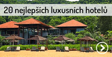 luxusni-hotely-vietnam