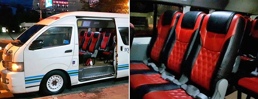 minivan-panipa-pattaya-tour