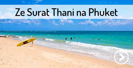 surat-thani-phuket-thajsko