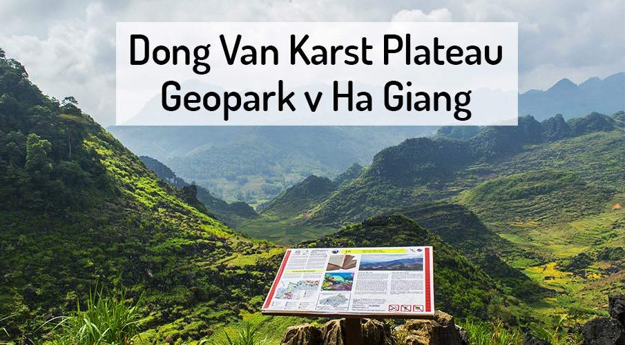 dong-van-karst-geopark-vietnam