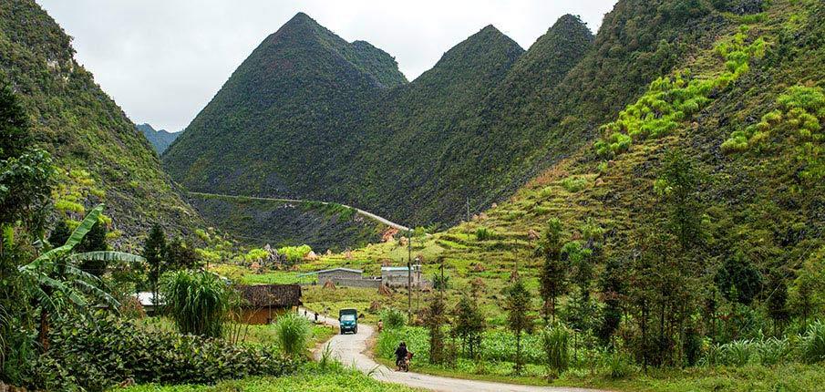 dong-van-karst-geopark-vietnam11