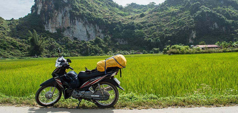 dong-van-karst-geopark-vietnam4