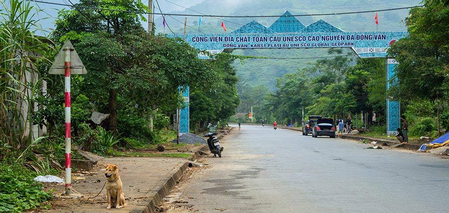 dong-van-karst-geopark-vietnam7