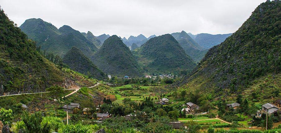 dong-van-karst-geopark-vietnam8