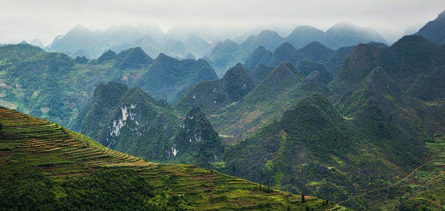 dong-van-karst-geopark-vietnam9