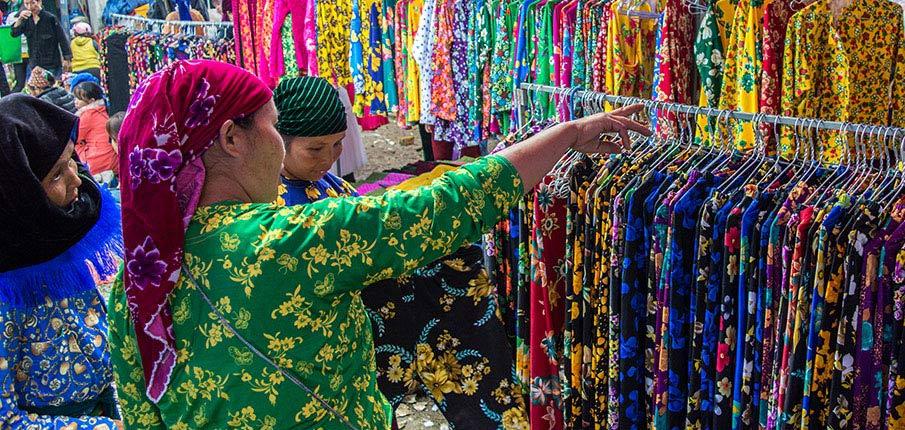 etnicky-market-vietnam