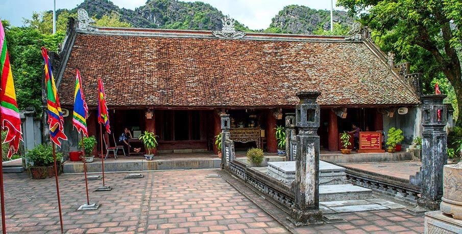 hoa-lu-historicke-mesto