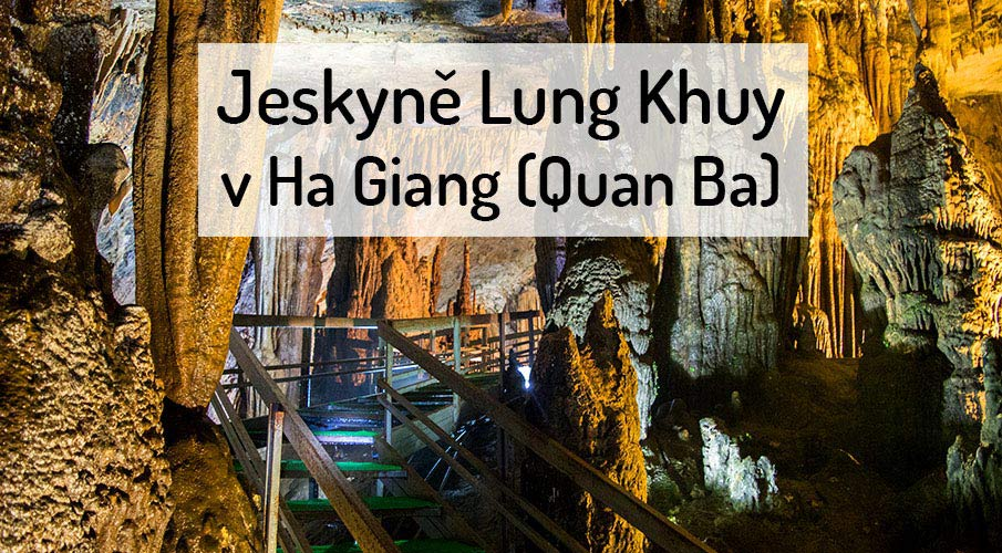 jeskyne-lung-khuy-ha-giang