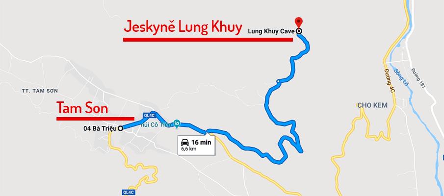 jeskyne-lung-khuy-mapa