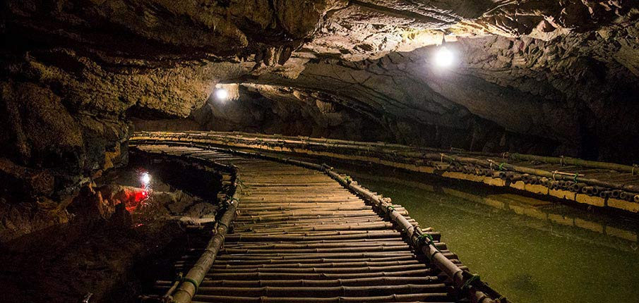 jeskyne-tien-ca-thung-nham