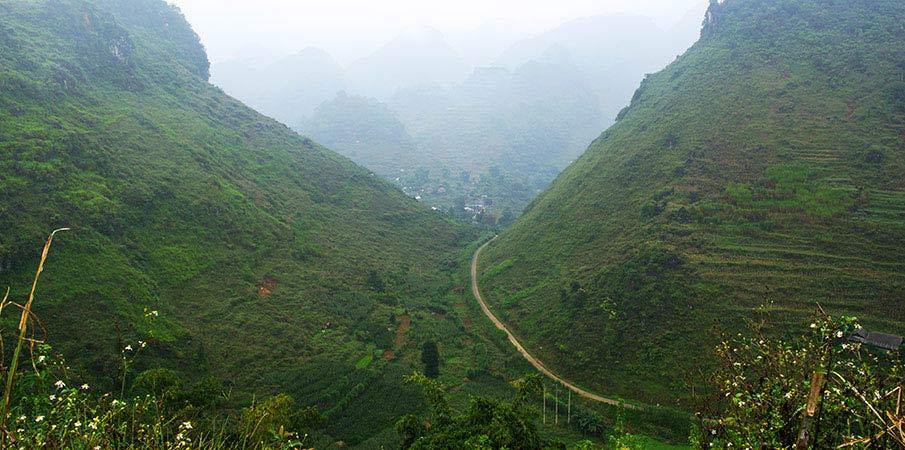 lung-khuy-jeskyne-cesta1
