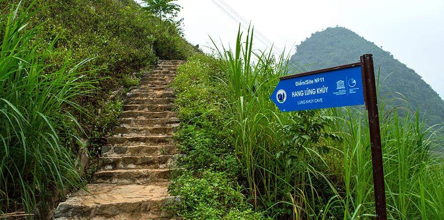 lung-khuy-jeskyne-cesta2