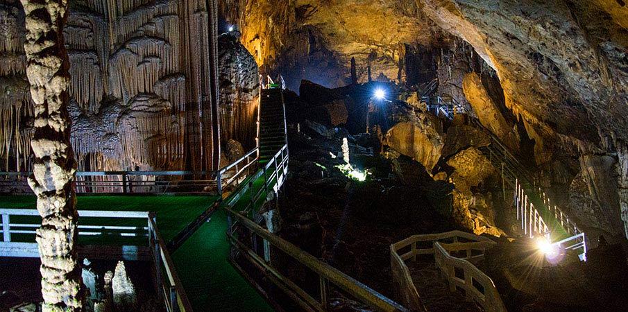 lung-khuy-jeskyne-ha-giang4