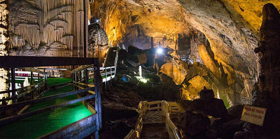 lung-khuy-jeskyne-ha-giang5