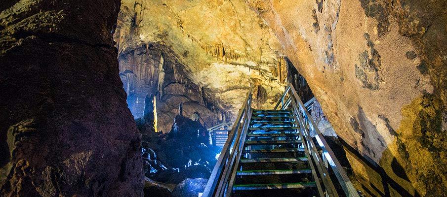 lung-khuy-jeskyne-ha-giang7