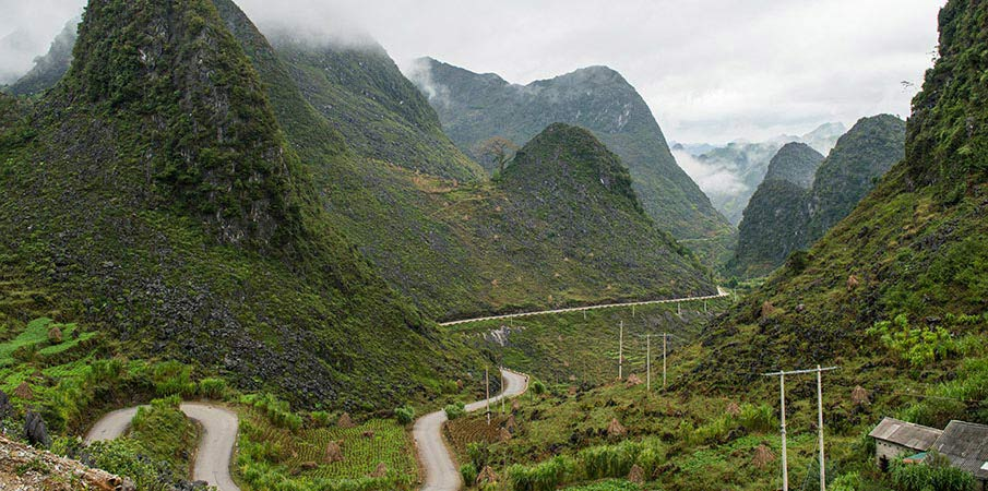ma-pi-leng-prusmyk-hory-vietnam