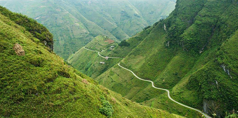ma-pi-leng-silnice-vietnam