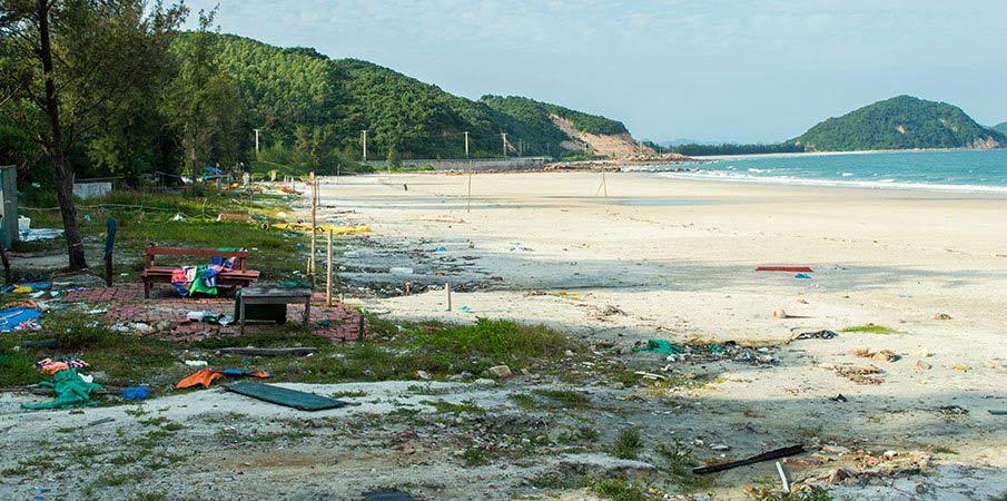 minh-chau-plaz-ostrov-quan-lan