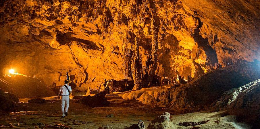 nguom-ngao-jeskyne-cao-bang