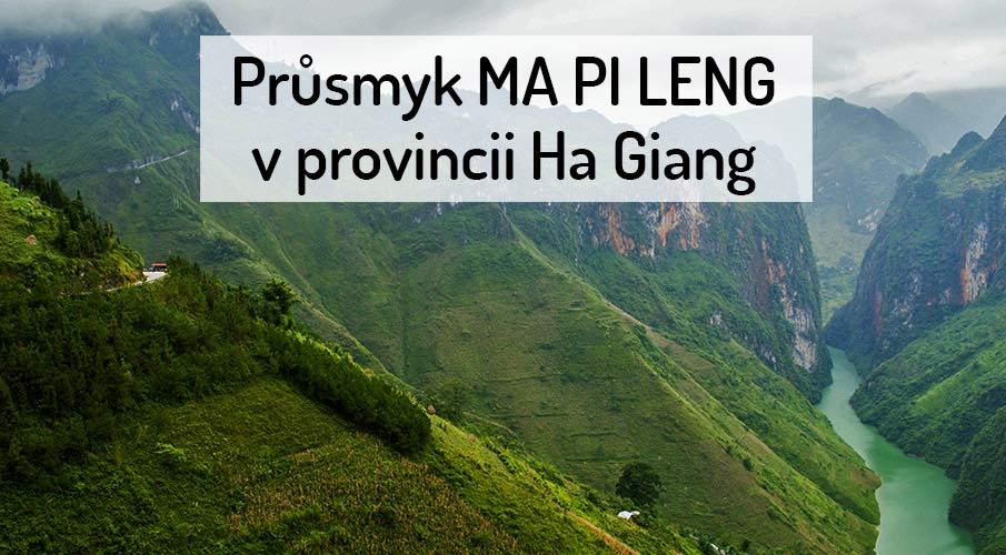 prusmyk-ma-pi-leng-ha-giang