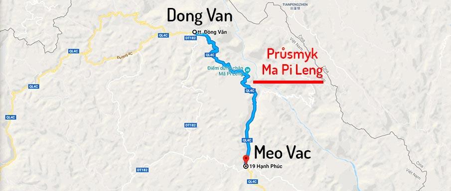 prusmyk-ma-pi-leng-mapa