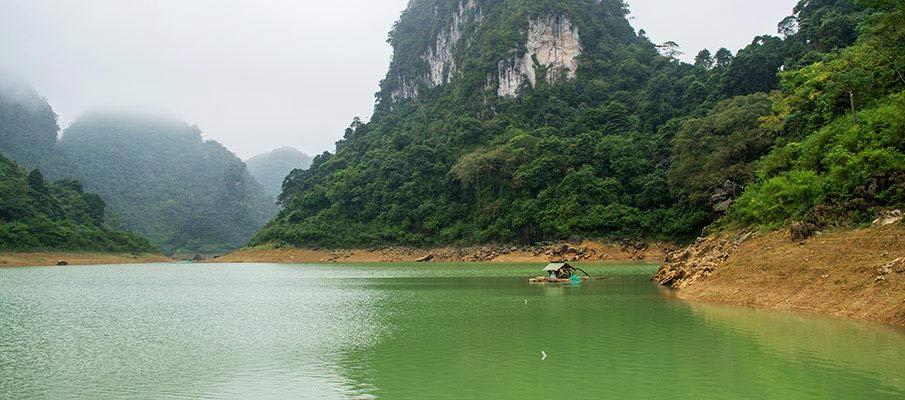 thang-hen-jezero-cao-bang