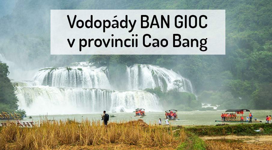 vodopad-ban-gioc-cao-bang