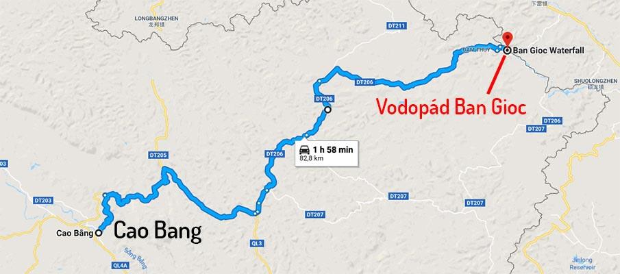vodopad-ban-gioc-mapa