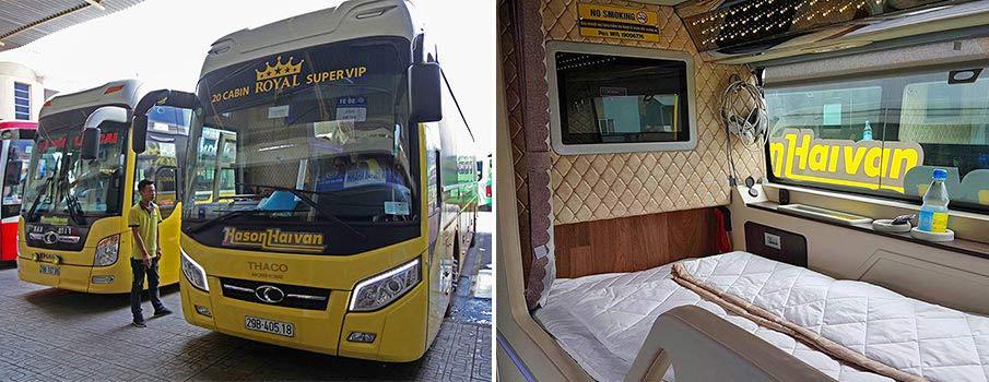 autobus-haivan-vietnam