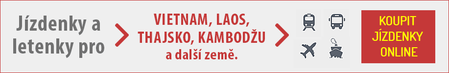 banner-jizdenky