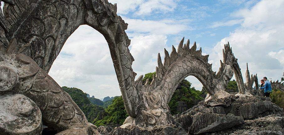 jeskyne-mua-vyhlidka-drak