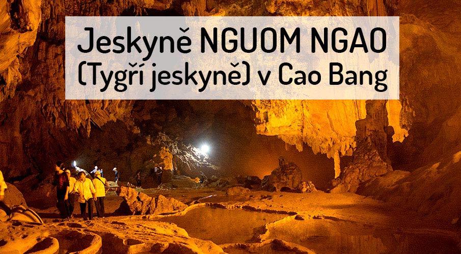 jeskyne-nguom-ngao-cao-bang