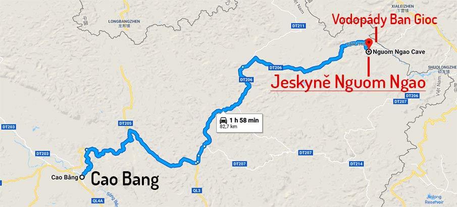 jeskyne-nguom-ngao-mapa