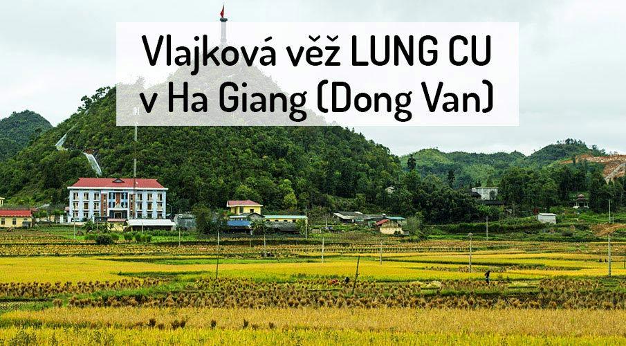 lung-cu-ha-giang-dong-van