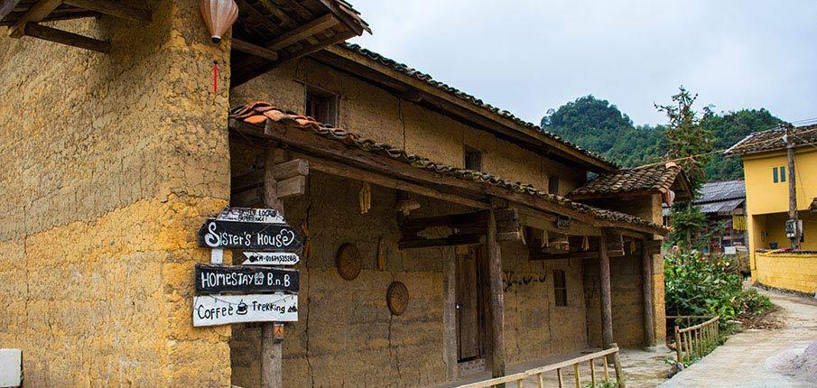 lung-cu-lo-lo-chai-vesnice1