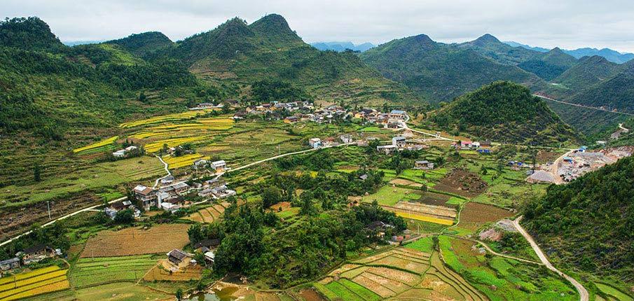 lung-cu-vesnice-dong-van