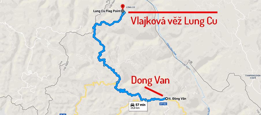 lung-cu-vez-mapa