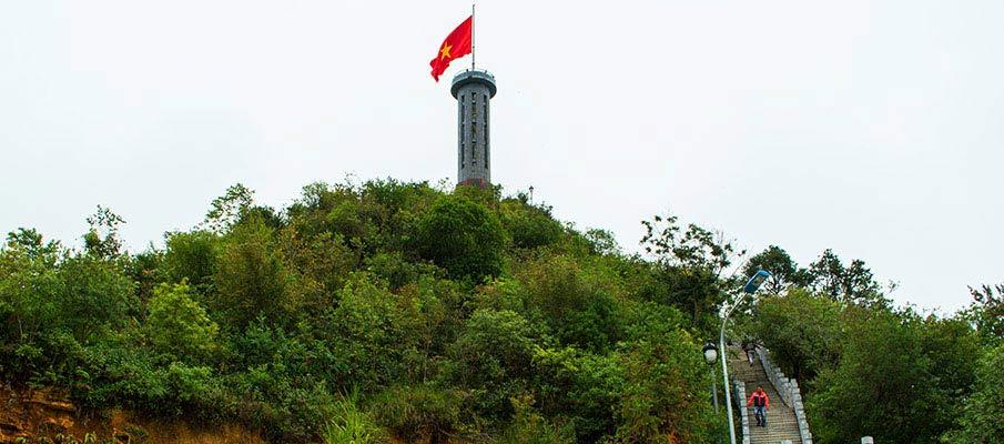 lung-cu-vlajkova-vez-ha-giang