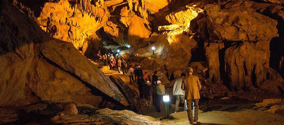 nguom-ngao-jeskyne-cao-bang1