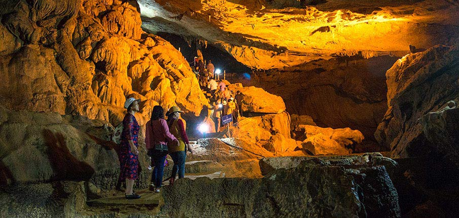 nguom-ngao-jeskyne-cao-bang2