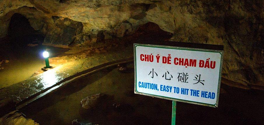 nguom-ngao-jeskyne-cao-bang3