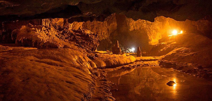 nguom-ngao-jeskyne-cao-bang4