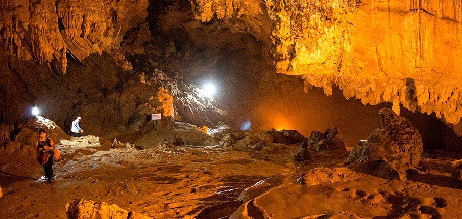 nguom-ngao-jeskyne-cao-bang5