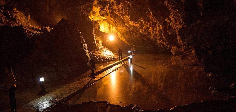 nguom-ngao-jeskyne-cao-bang7