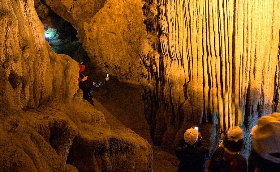 nguom-ngao-jeskyne-cao-bang8