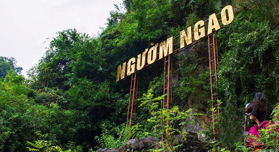nguom-ngao-jeskyne-cao-bang9